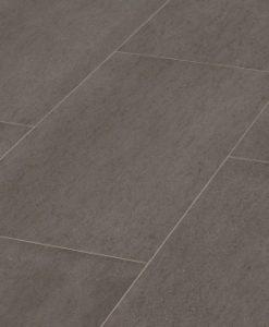 nadura arctic grey slate