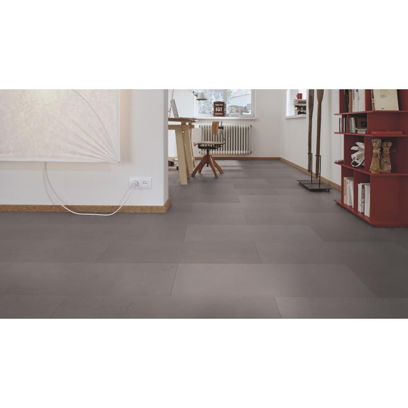 nadura warn grey structural concrete click flooring wood4floors. Black Bedroom Furniture Sets. Home Design Ideas