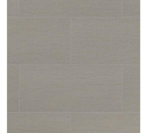 nadura slate grey