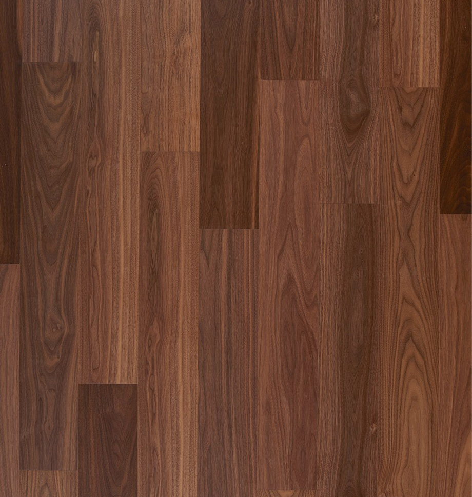 oak walnut flooring kensington floor engineered lacquered anbo x wood