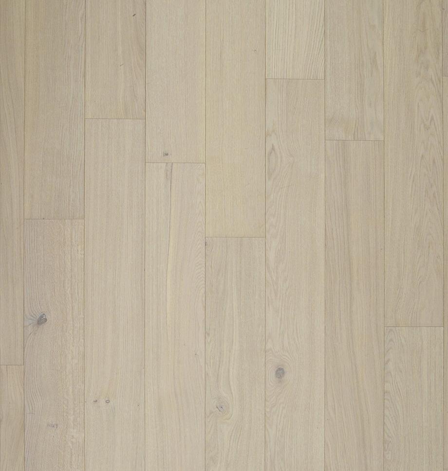 Real wood veneer white flooring London Stock – click ...