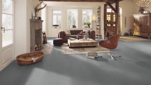 silver grey sandstone 6324