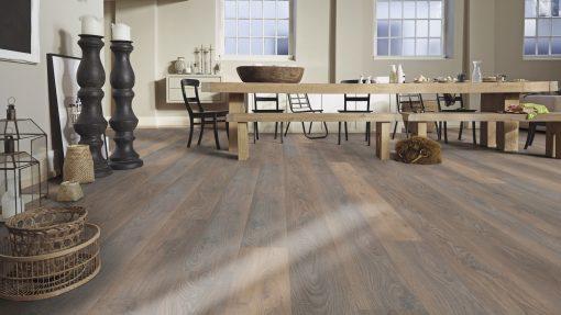 old wood oak 2