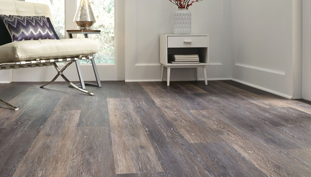 Luxury vinyl flooring known for its durable rates for Cool vinyl flooring uk