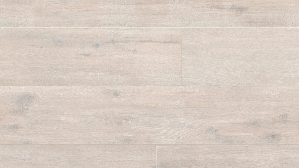 Arctic White Oak Catega Click System Design Flooring Wood4floors