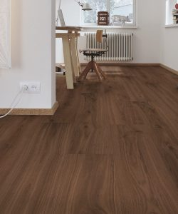 walnut 1 lindura