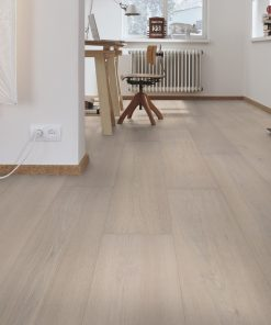 Natural artic white oak -LINDURA-