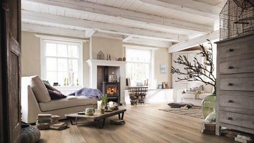 limed rusticated oak 6943 1