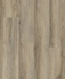 limed rusticated oak 6943 2