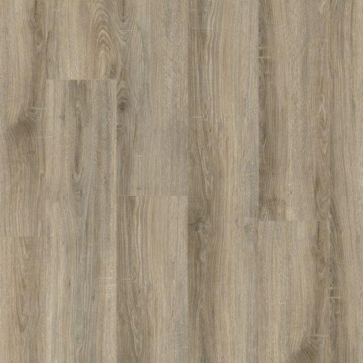 limed rusticated oak 6943 2