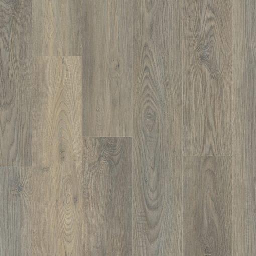 old wood oak 1