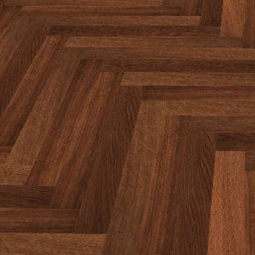 Laminated walnut herringbone wood blocks london stock for Wood floor herringbone