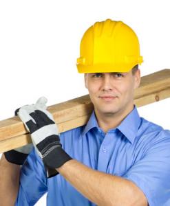 Builders Choice Value Range