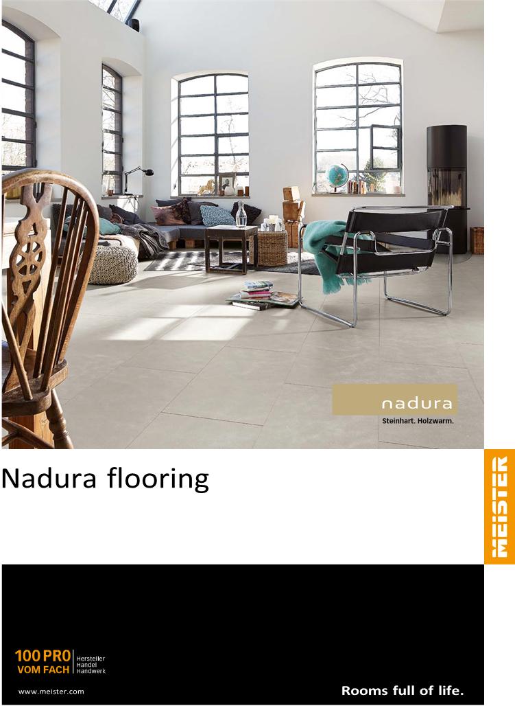 German Floor Tiles Choice Image Modern Flooring Pattern