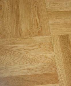 Parquet Flooring Herringbone Flooring Blocks And Parquet