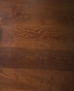mark-browns-wharf-engineered-floating-oak-floor E400