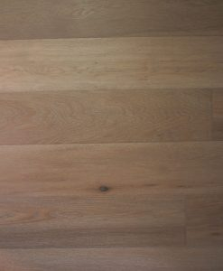 Shell Haven oak floating engineered flooring E4850