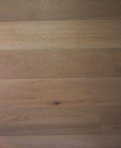 Shell Haven oak floating engineered flooring E4850