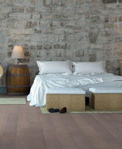 Shell Haven oak engineered flooring E4850