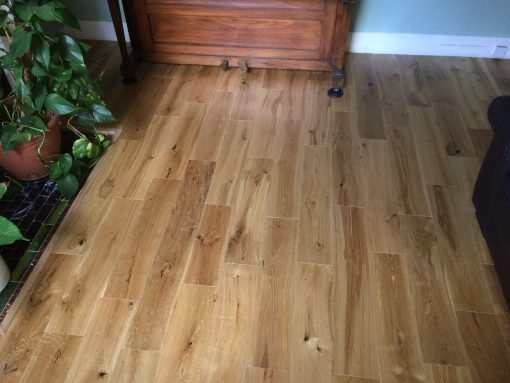 E1300 Builders Choice oiled engineered wood flooring London reserve 150 mm (2)