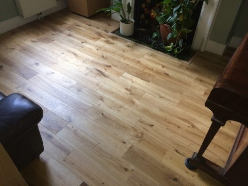 E1300 Builders Choice oiled engineered wood flooring London reserve 150 mm (3)