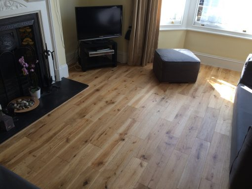 E1300 Builders Choice oiled engineered wood flooring London reserve 150 mm (4)