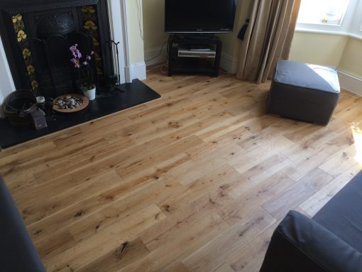 E1300 Builders Choice oiled engineered wood flooring London reserve 150 mm (5)