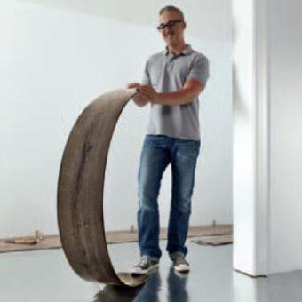 catega the flexible flooring kind to bare feet