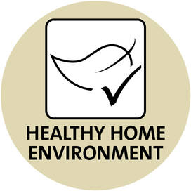 Floors for Healthy Home Living