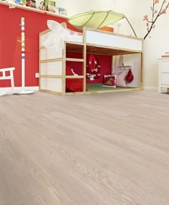 LVF150 VOBORG OAK WOOD4FLOORS