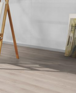 LVF250 BORKUN BEIGE OAK ART ROOM