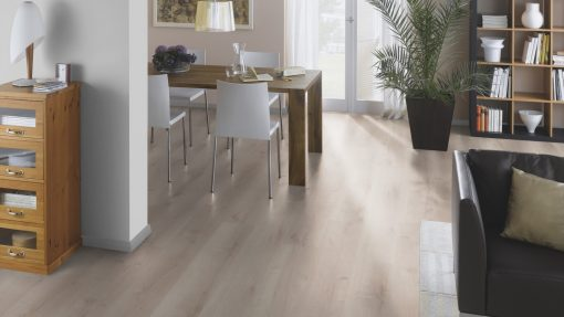 LVF250 BORKUN BEIGE OAK WOOD4FLOORS