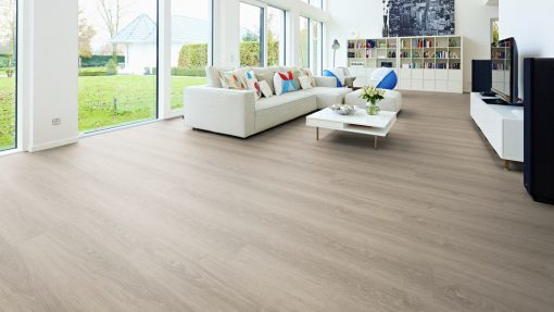 LVF300 VILNIUS GREY OAK MODERN ROOM WOOD4FLOORS