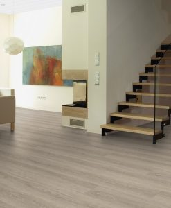 LVF300 VILNIUS GREY OAK THROUGH ROOM WOOD4FLOORS