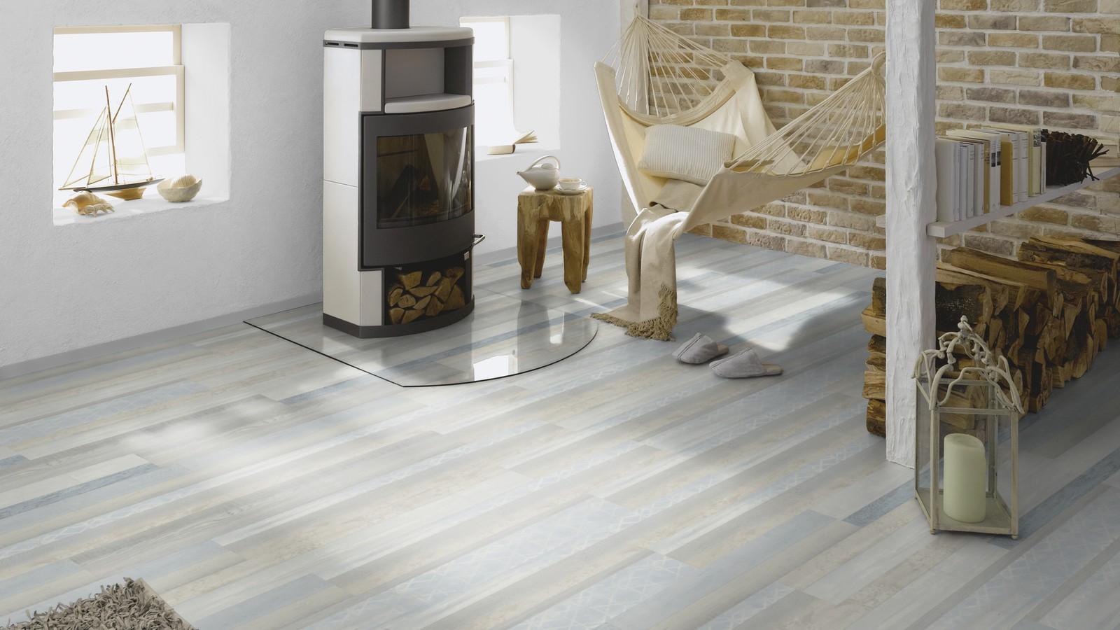 Average Price For Installing Hardwood Floors | American HWY
