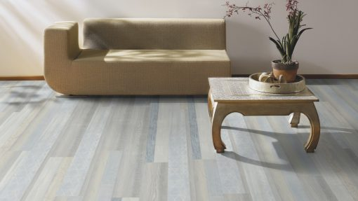 LVF350 VANCOUVER GREY OAK LUXURY VINYL FLOORING ROOM WOOD4FLOORS