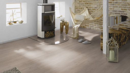 LVF400 OSLO BROWN OAK RELAX ROOM WOOD4FLOORS