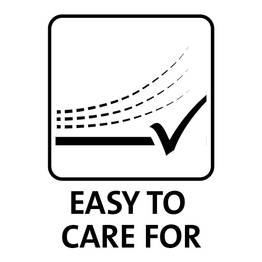 easy care flooring certificate