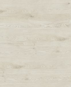 SKAGEN WHITE OAK LUXURY VINYL PLANKS FLOOR