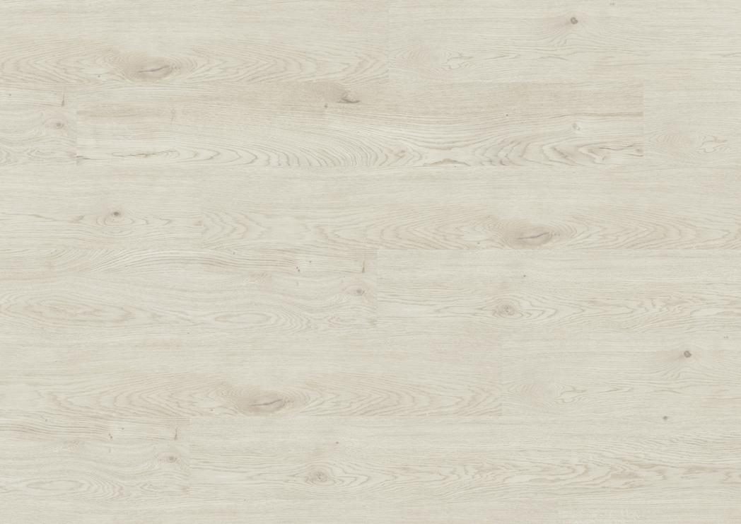 Oak Skagen White German Fully Engineered Luxury Vinyl
