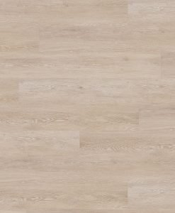 VIBORG BEIGE OAK LUXURY VINYL PLANKS FLOOR