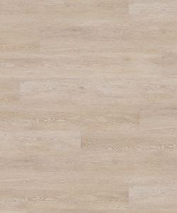 Oak Viborg Beige Rigid Core Waterproof Planks