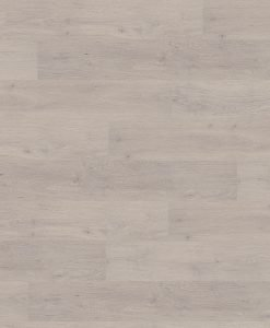 HELSINKI WHITE OAK LUXURY VINYL PLANKS FLOOR