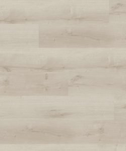Oak Borkum Beige Rigid Core Waterproof Planks