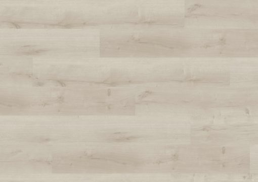 BORKUN BEIGE OAK LUXURY VINYL PLANKS FLOOR