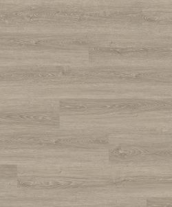 VILNIUS GREY OAK LUXURY VINYL PLANKS FLOOR