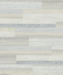 Oak Vancouver grey Rigid Core Waterproof Planks