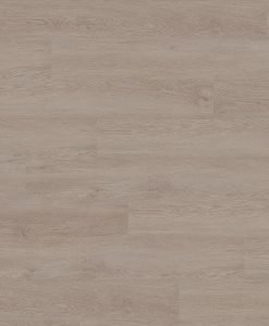 OSLO BROWN OAK LUXURY VINYL PLANK FLOOR WOOD4FLOORS