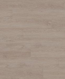 OSLO BROWN OAK LUXURY VINYL PLANK FLOOR WOOD4FLOORS