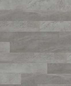 MEDINA GREY STONE LUXURY VINYL TILES FLOOR WOOD4FLOORS